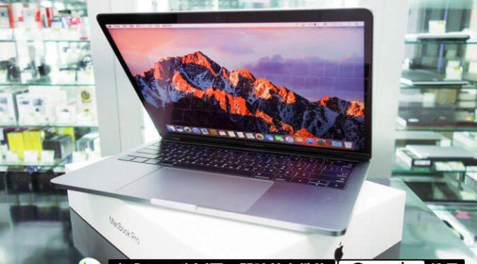 二手電腦收購台北 | 舊筆電高價收購-收購二手筆電回收說明
