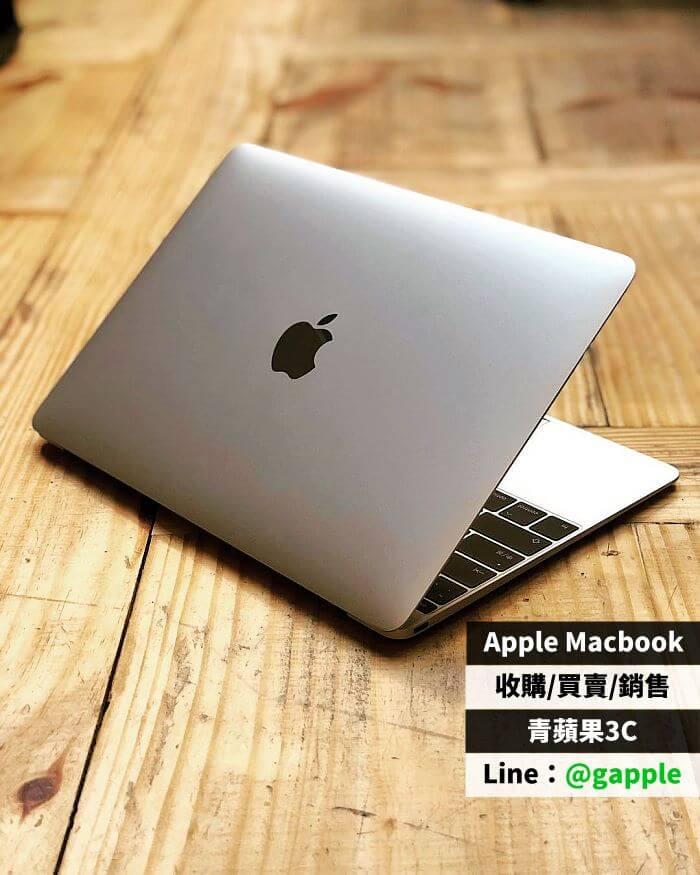 二手電腦收購台北